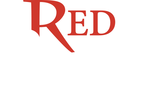 Red Ridge Entertainment