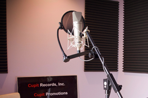 Red Ridge Vocal Studio