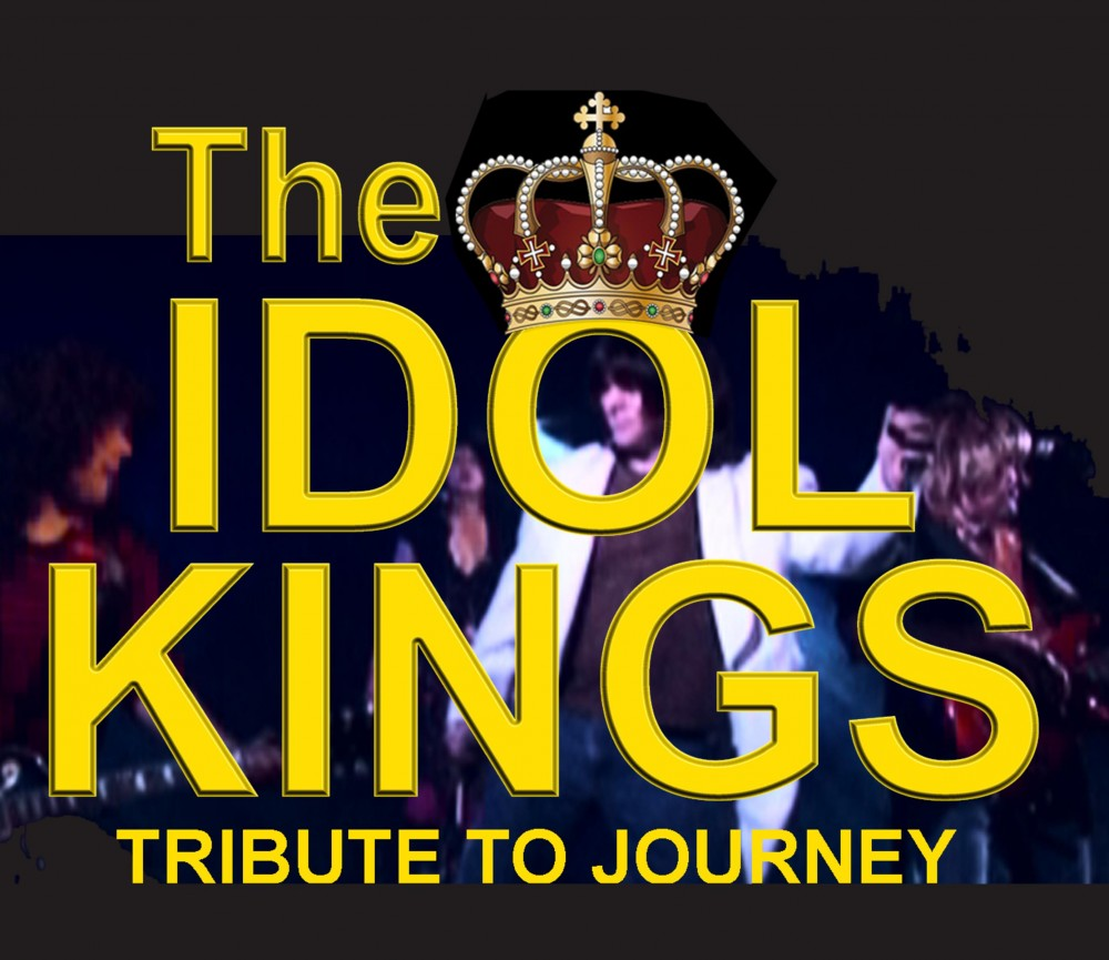 Idol Kings Tribute Band